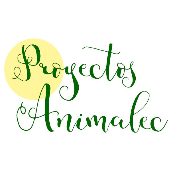 Proyectos Animalec